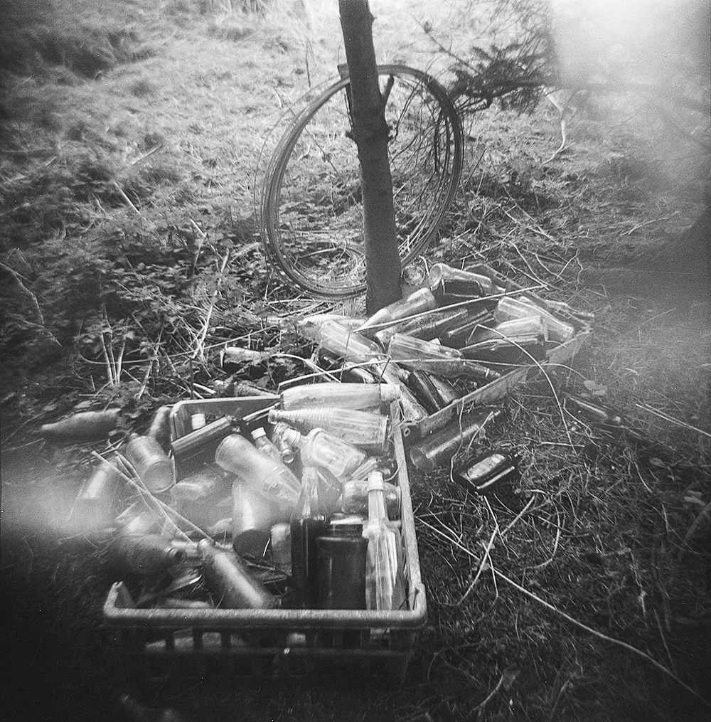 isle of skye holga (29 of 32).jpg