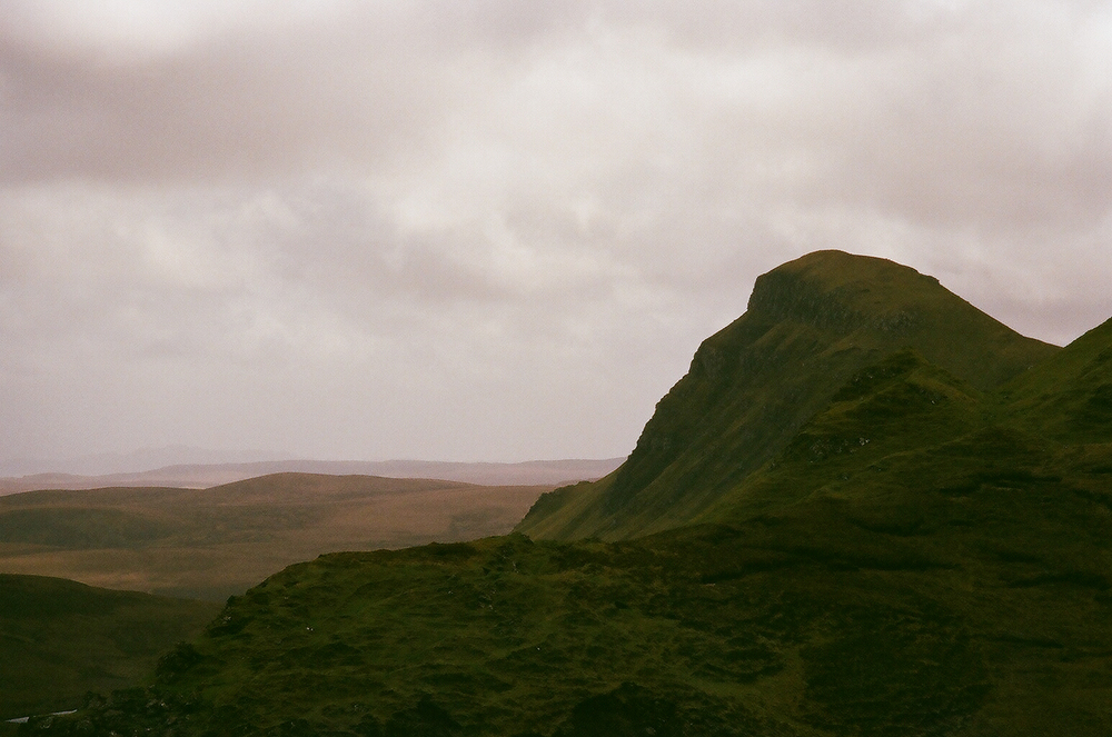isle of skye 35mm (2 of 29).jpg