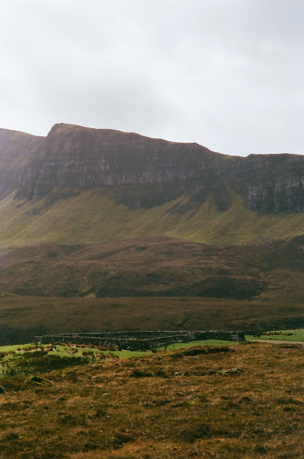 isle of skye 35mm (5 of 29).jpg
