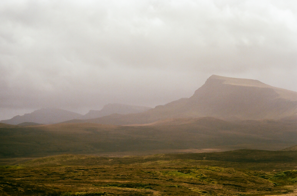 isle of skye 35mm (6 of 29).jpg