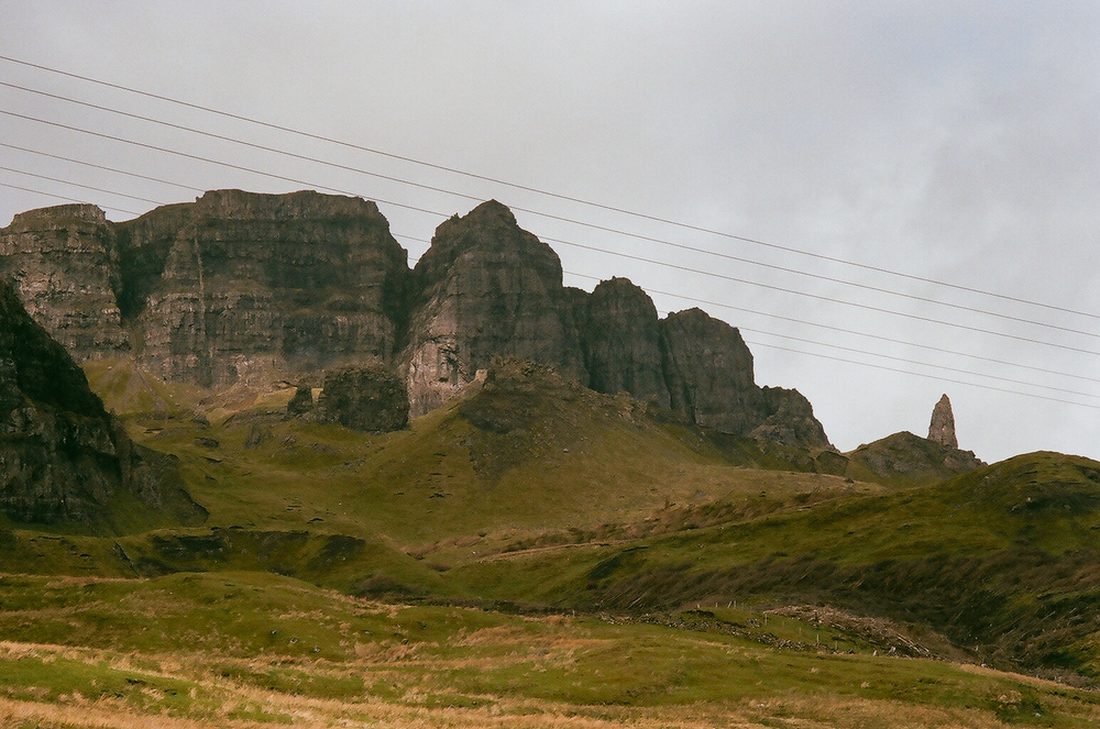 isle of skye 35mm (13 of 29).jpg