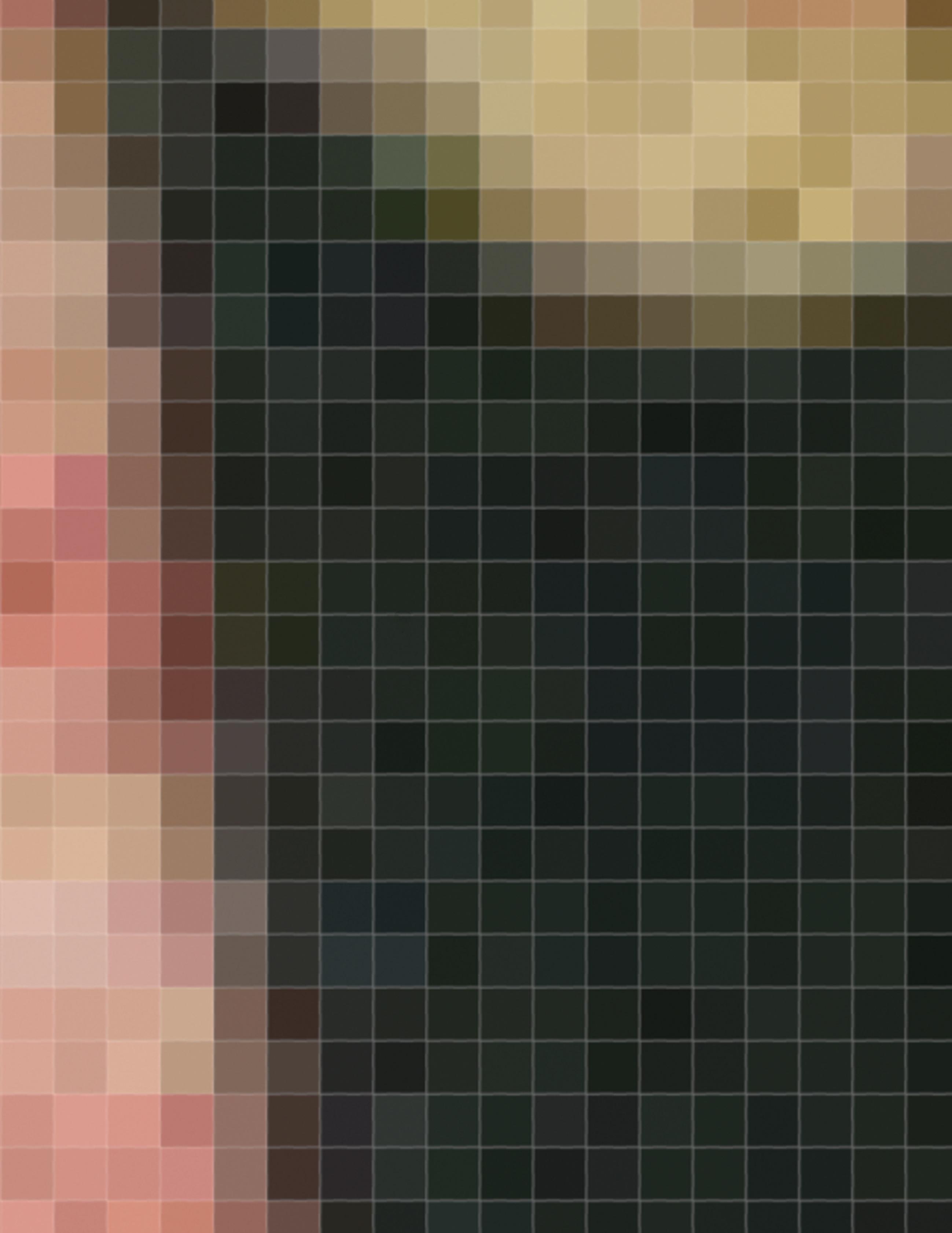 pixel13.jpg