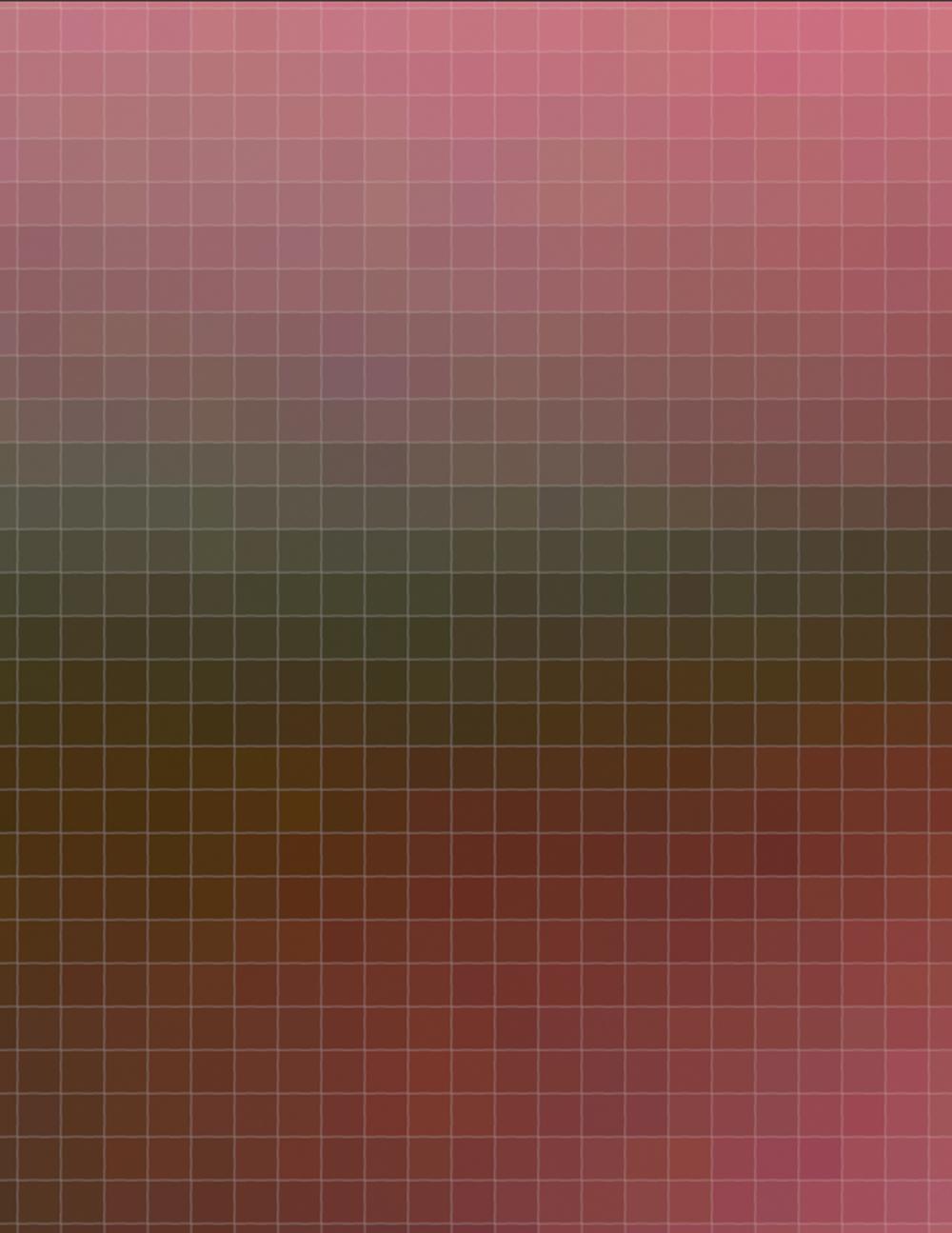 pixel8.jpg