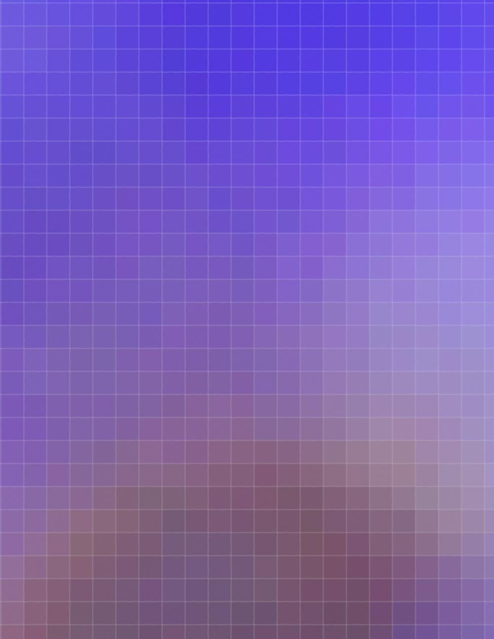 pixel7.jpg