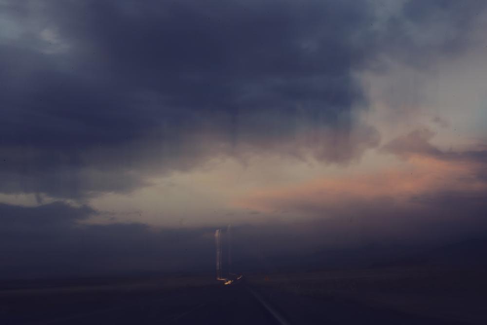 utah abstract sky6.jpg