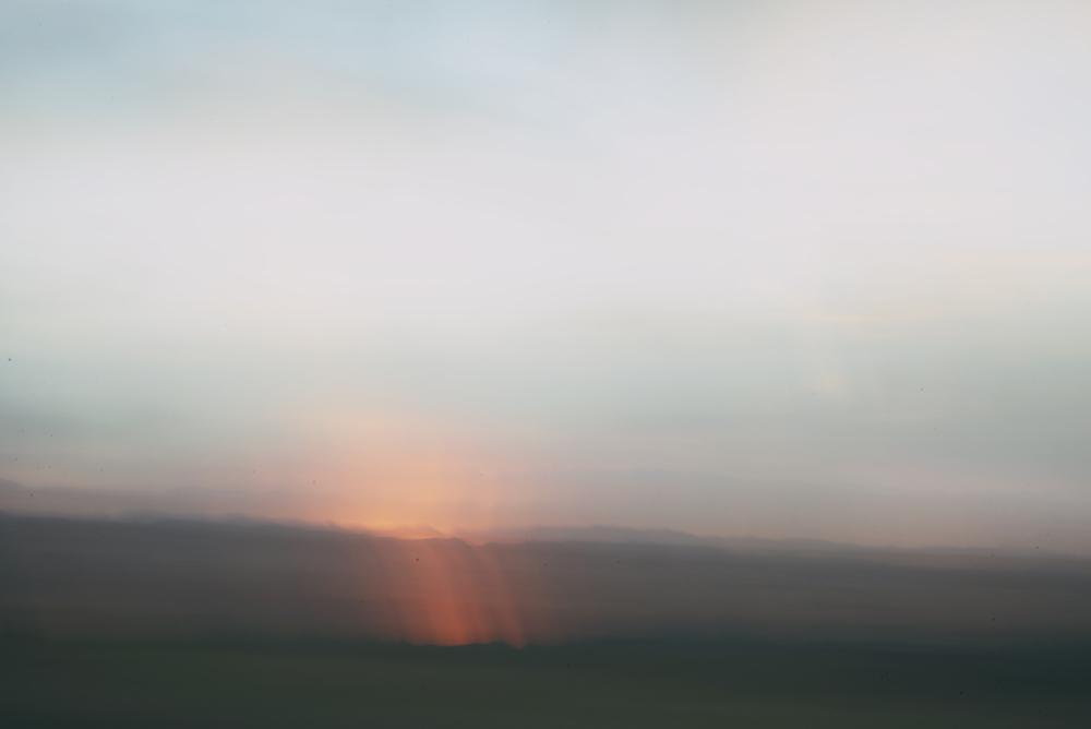 utah abstract sky 7.jpg
