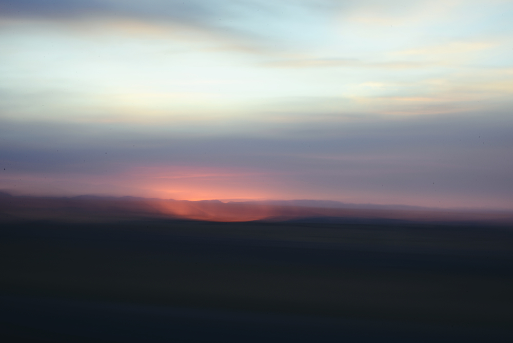 utah abstract skies5.jpg