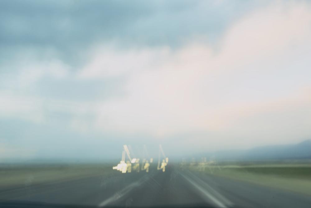 utah abstract sky 4.jpg