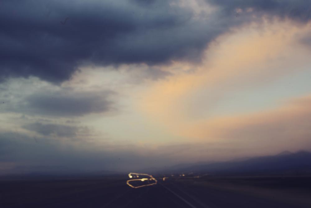 utah abstract sky3.jpg