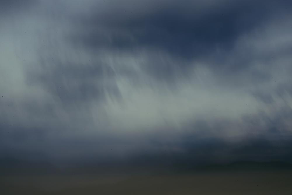 utah abstract sky2.jpg