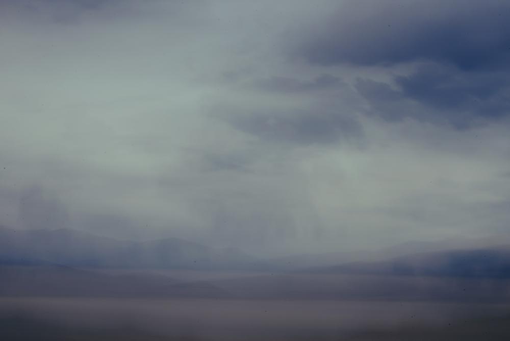 utah abstract sky1.jpg