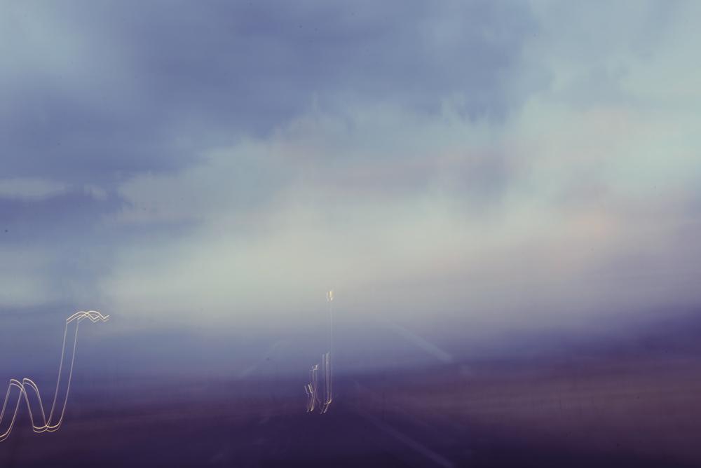 blurred sky utah.jpg