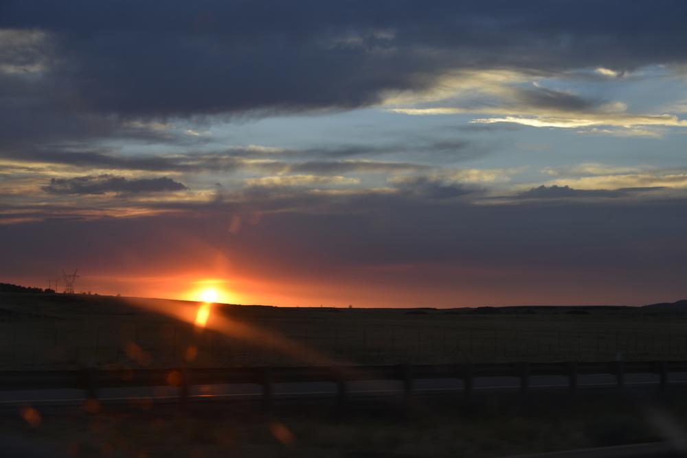 southern utah sunset2.jpg