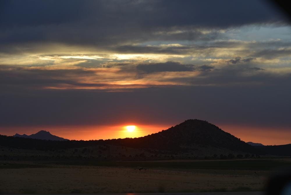 southern utah sunset.jpg