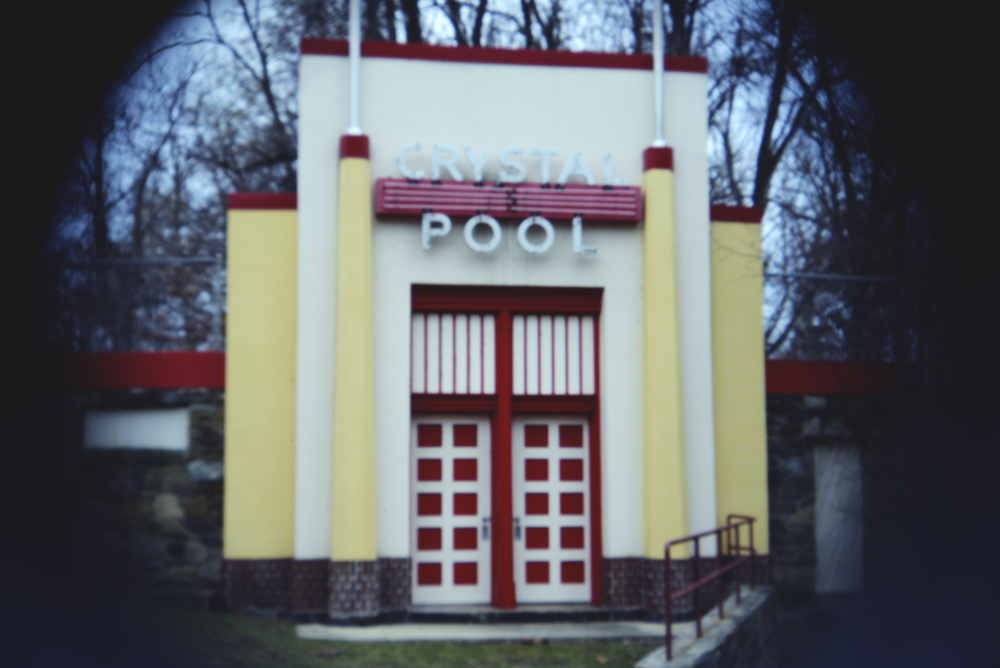 glen echo crystal pool.jpg