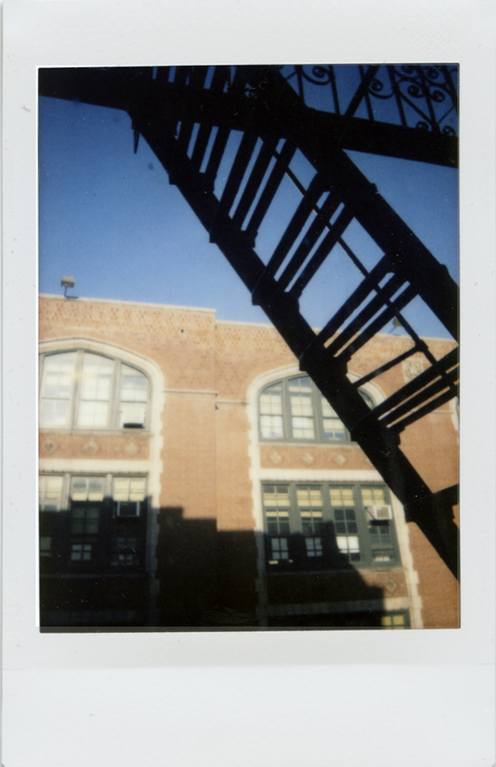 NYC January instax (2).jpg