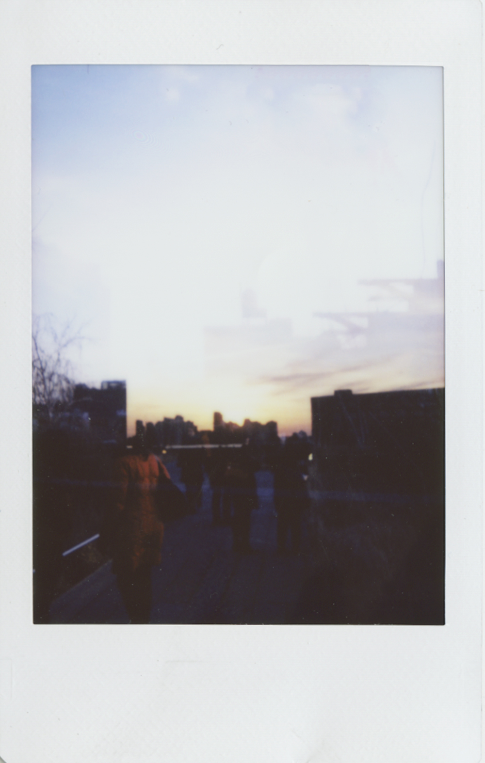 NYC January instax.jpg