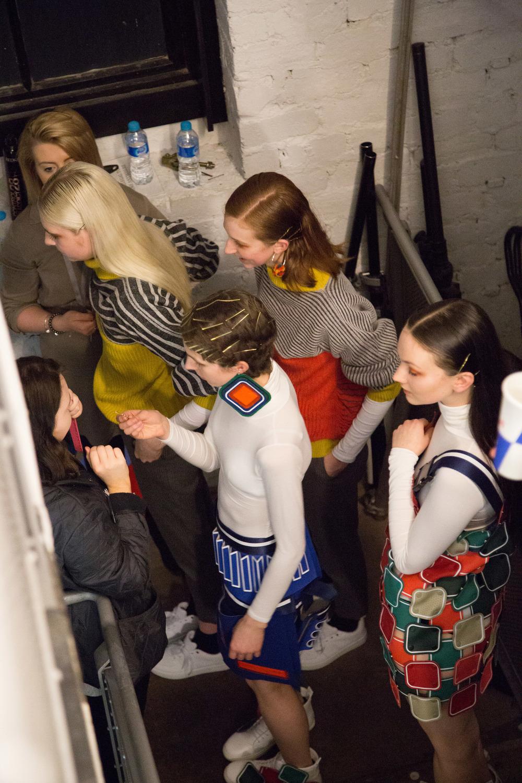 backstage-21.jpg