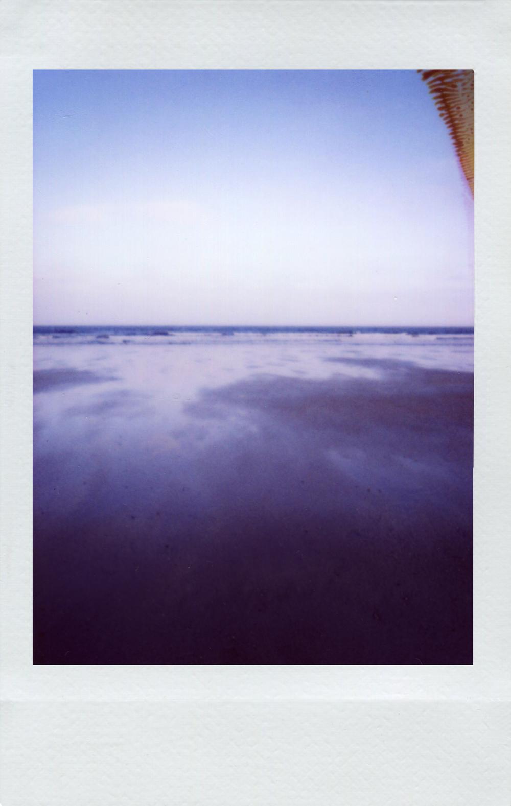 7 beach.jpg