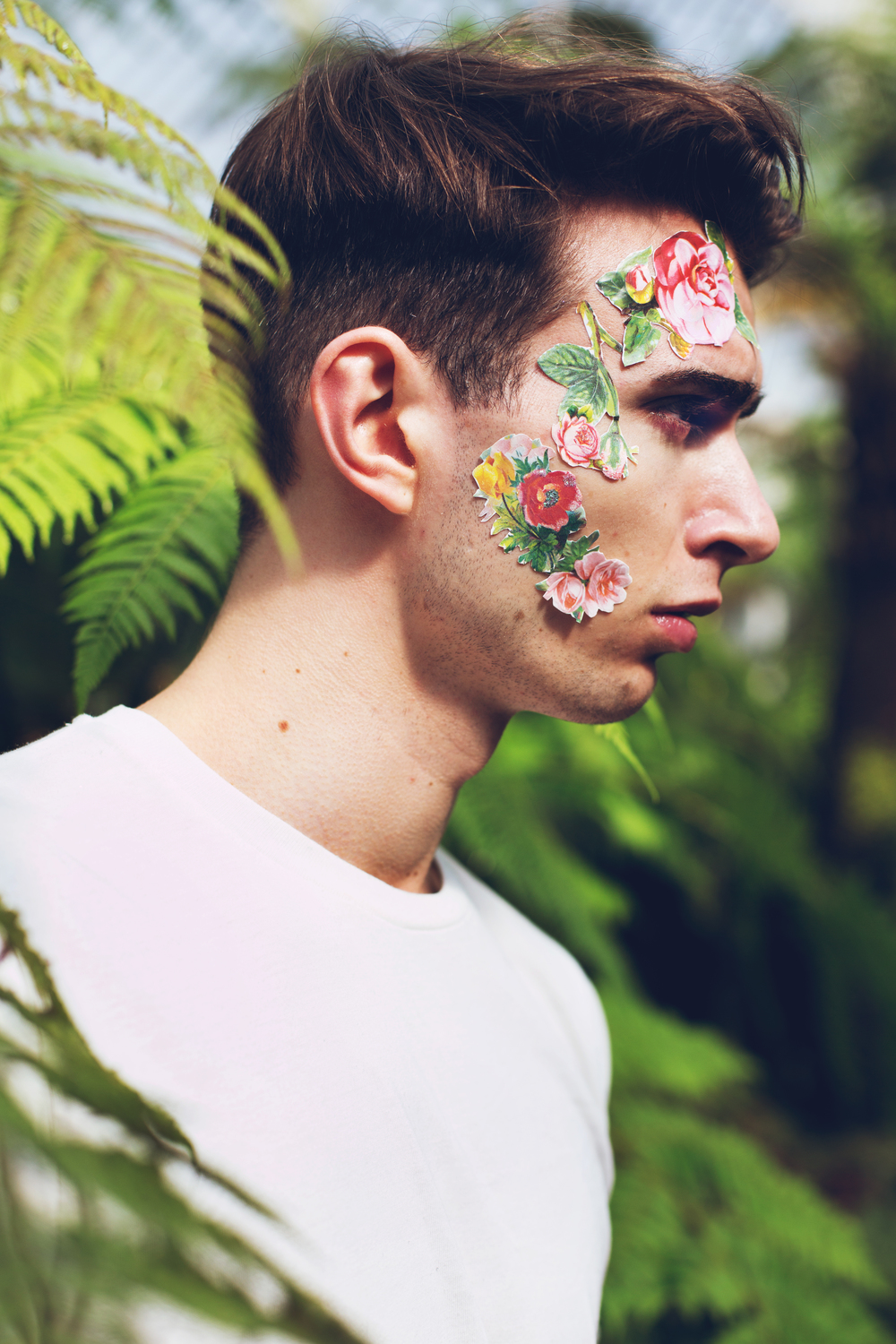 connor botanics-50.jpg