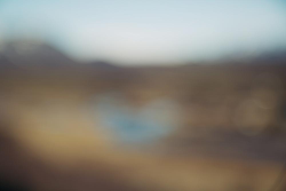 iceland blurred skies-9.jpg