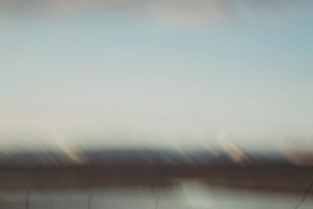 iceland blurred skies-16.jpg