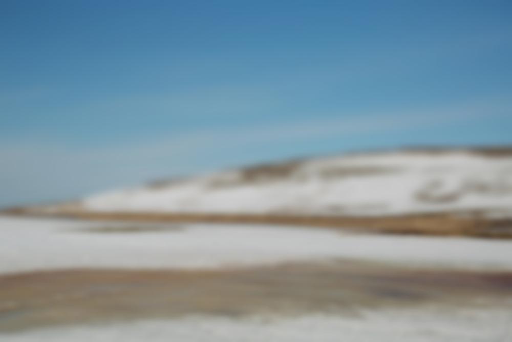 iceland blurred skies-2.jpg