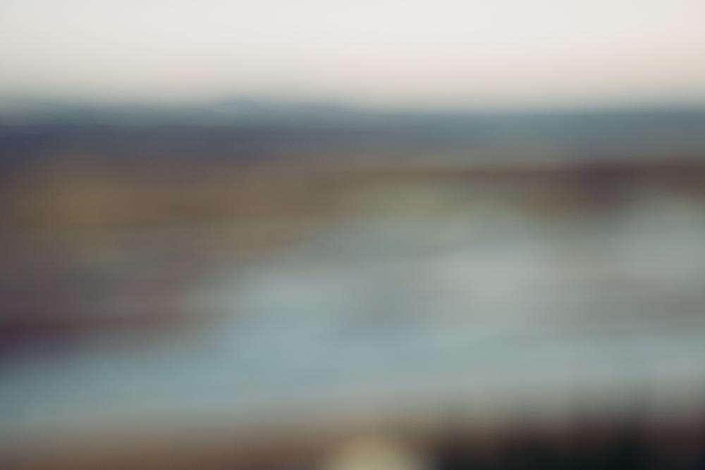 iceland blurred skies-6.jpg