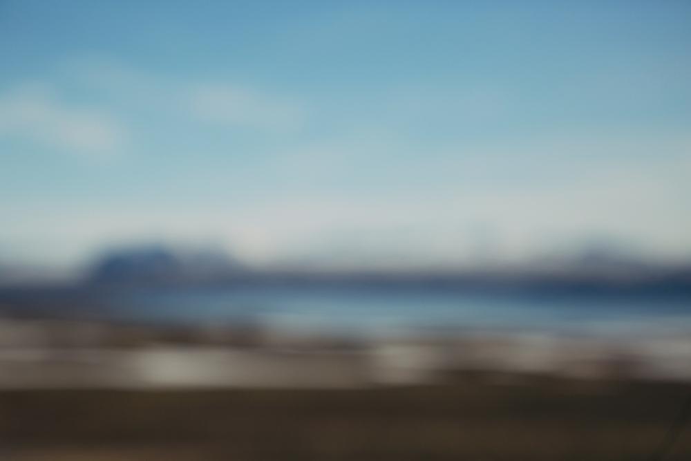 iceland blurred skies-4.jpg