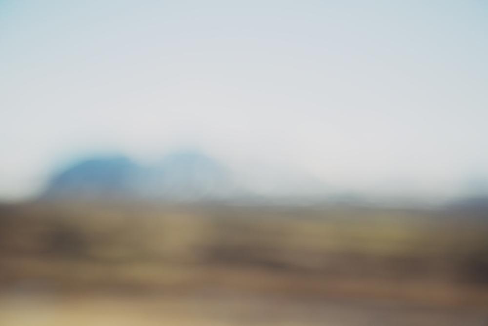 iceland blurred skies-11.jpg