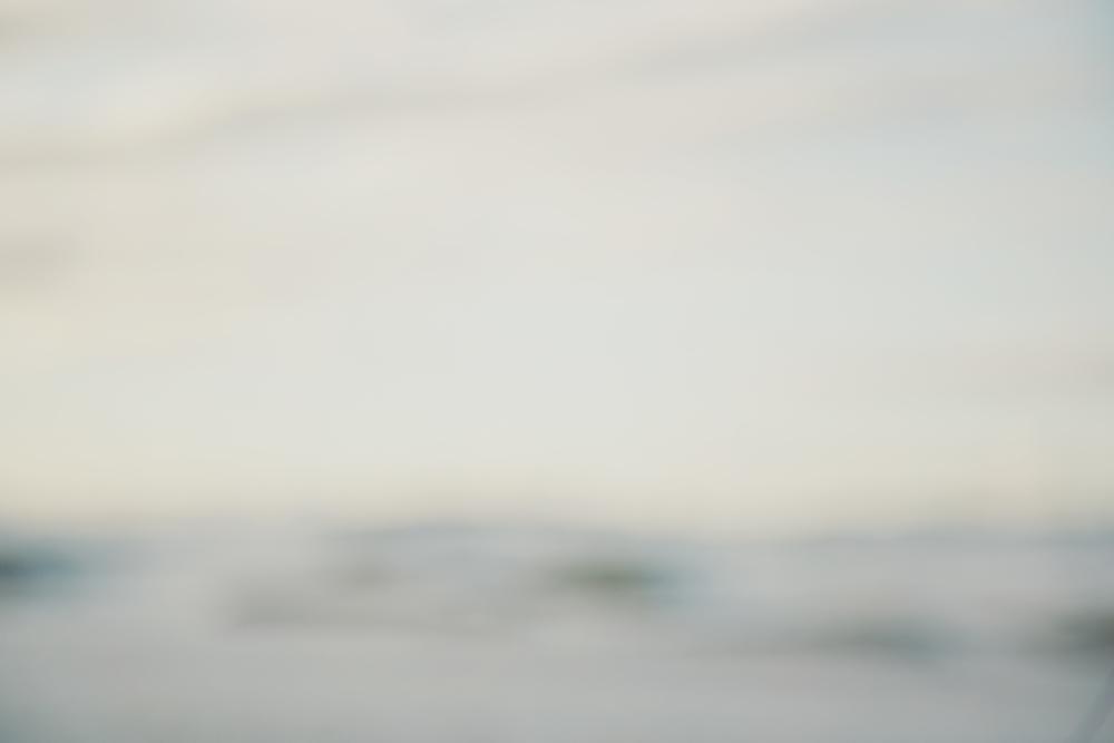 iceland blurred skies-14.jpg