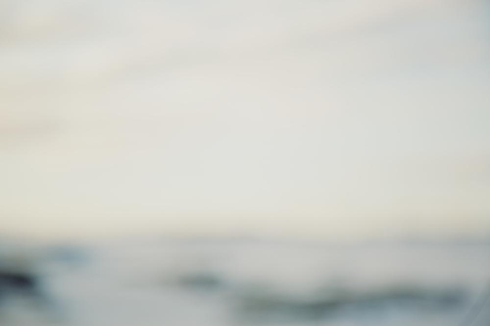 iceland blurred skies-13.jpg