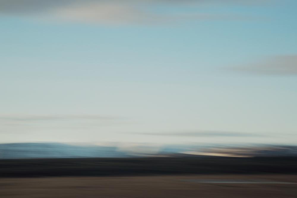 iceland blurred skies-17.jpg