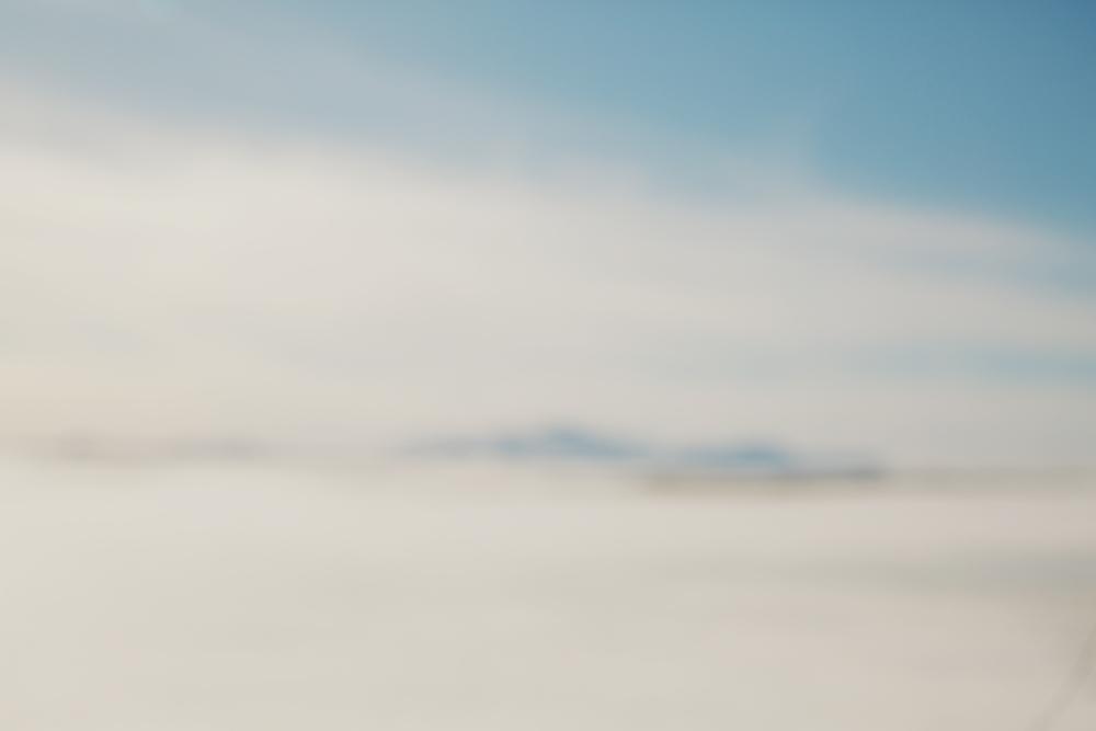 iceland blurred skies-1.jpg