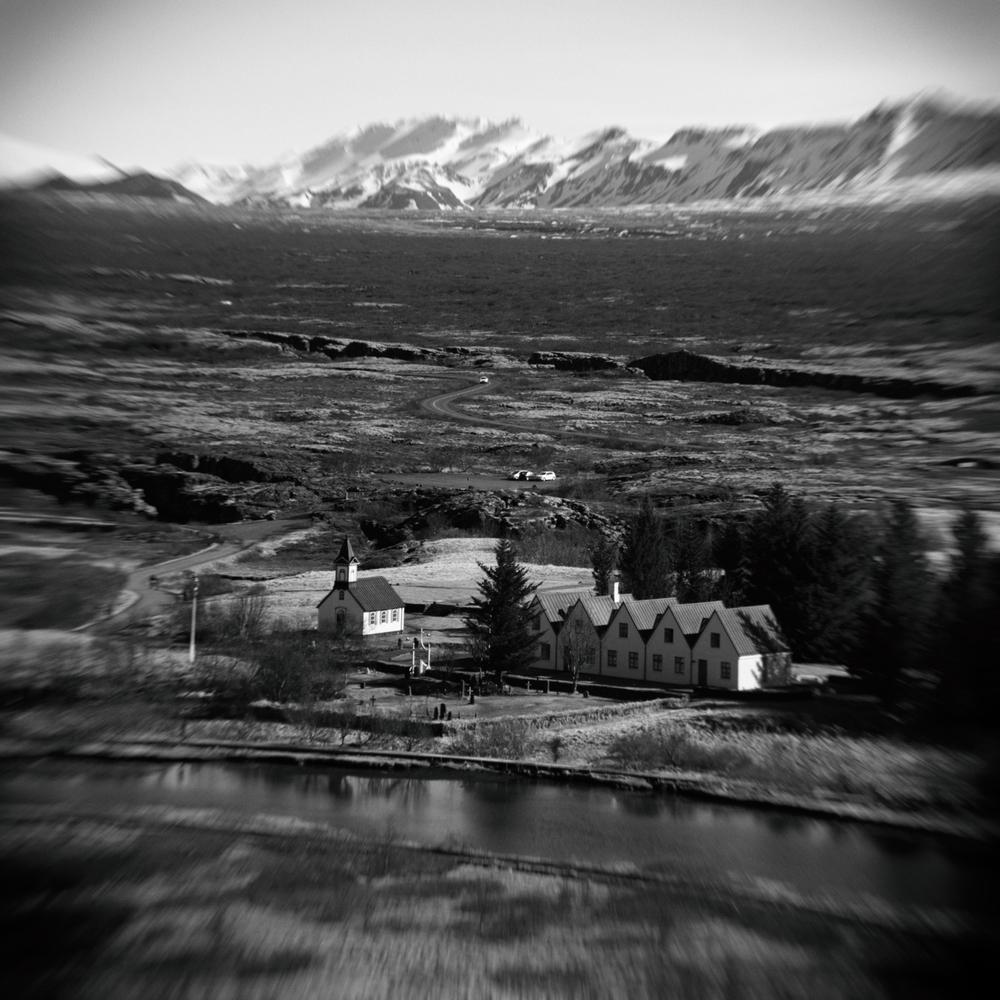 iceland houses-22.jpg