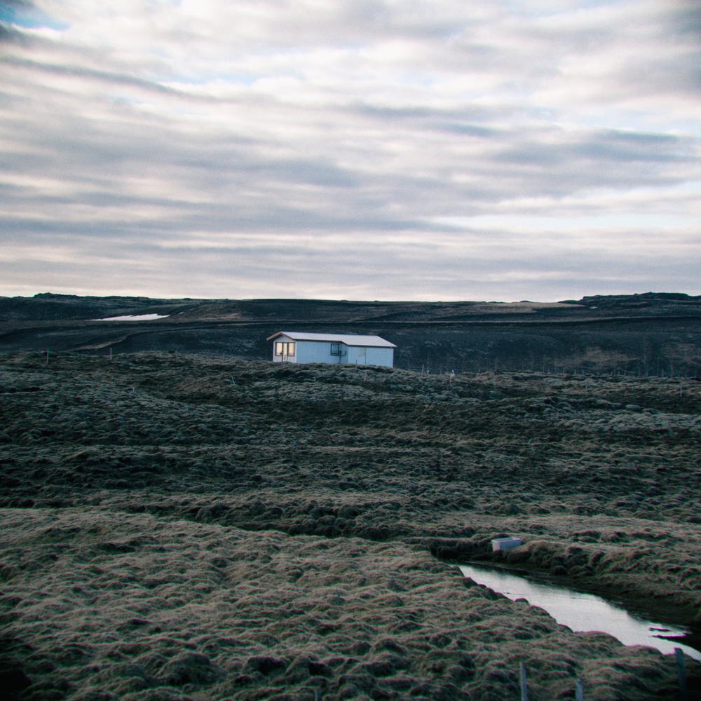 iceland houses-27.jpg