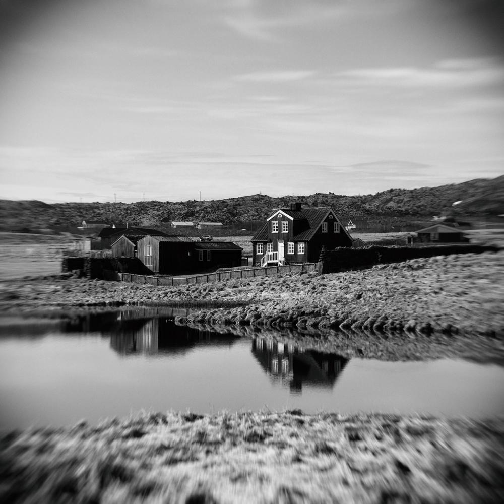 iceland houses-13.jpg