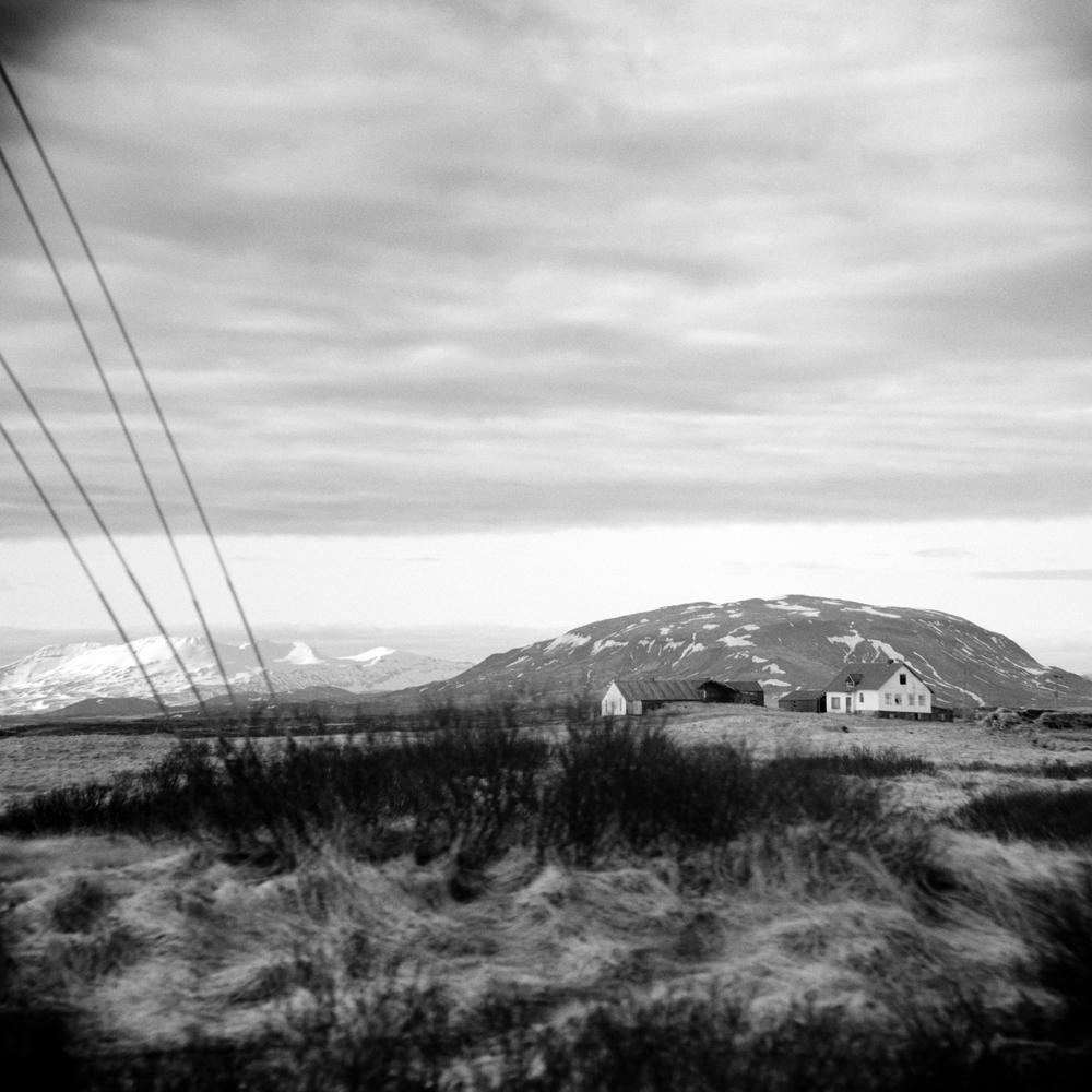 iceland houses-30.jpg