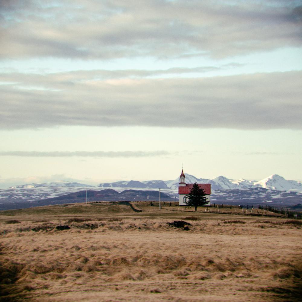 iceland houses-29.jpg