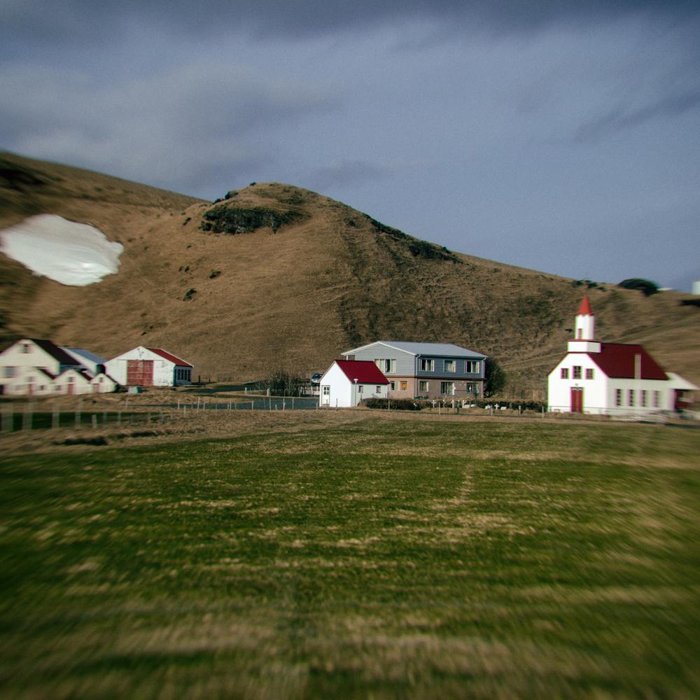 iceland houses-35.jpg