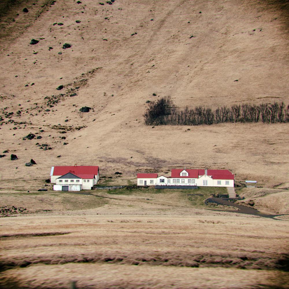 iceland houses-32.jpg