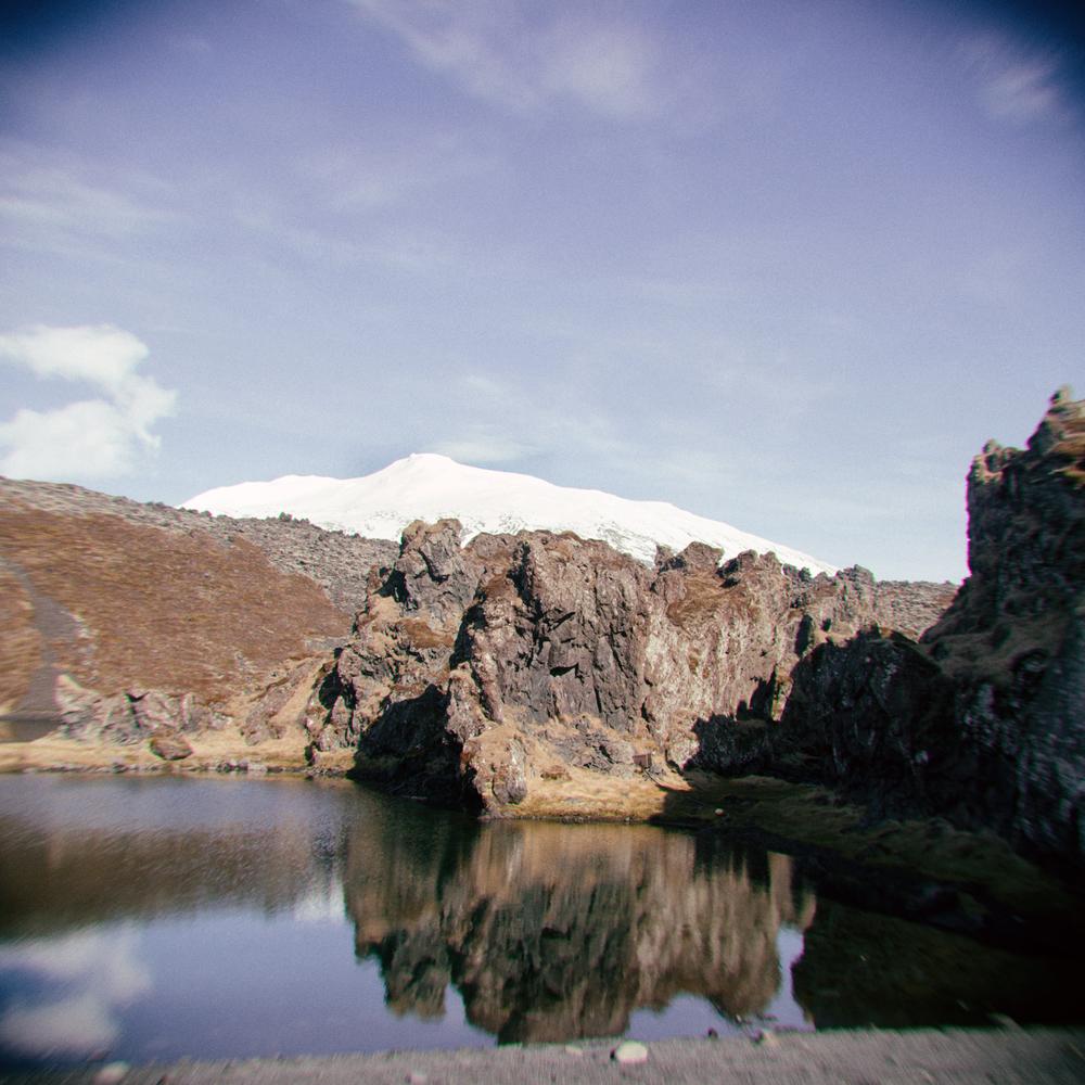 iceland landscapes-21.jpg