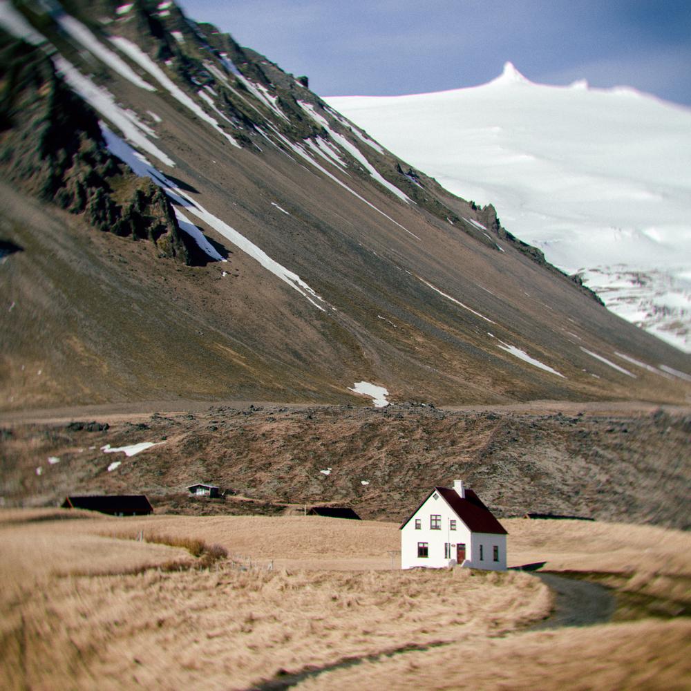 iceland houses-12.jpg
