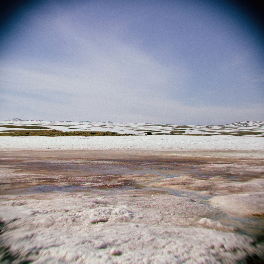iceland landscapes-30.jpg