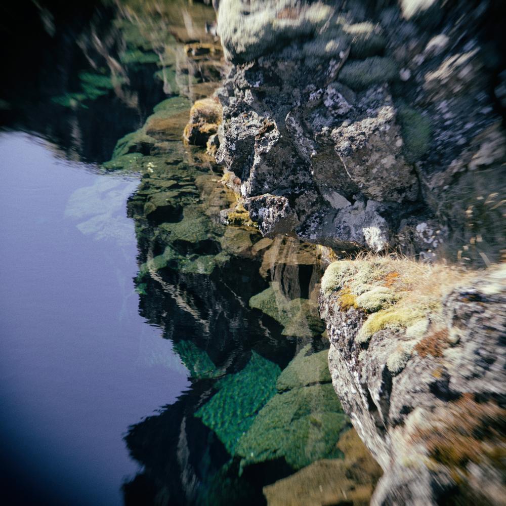 iceland landscapes-51.jpg