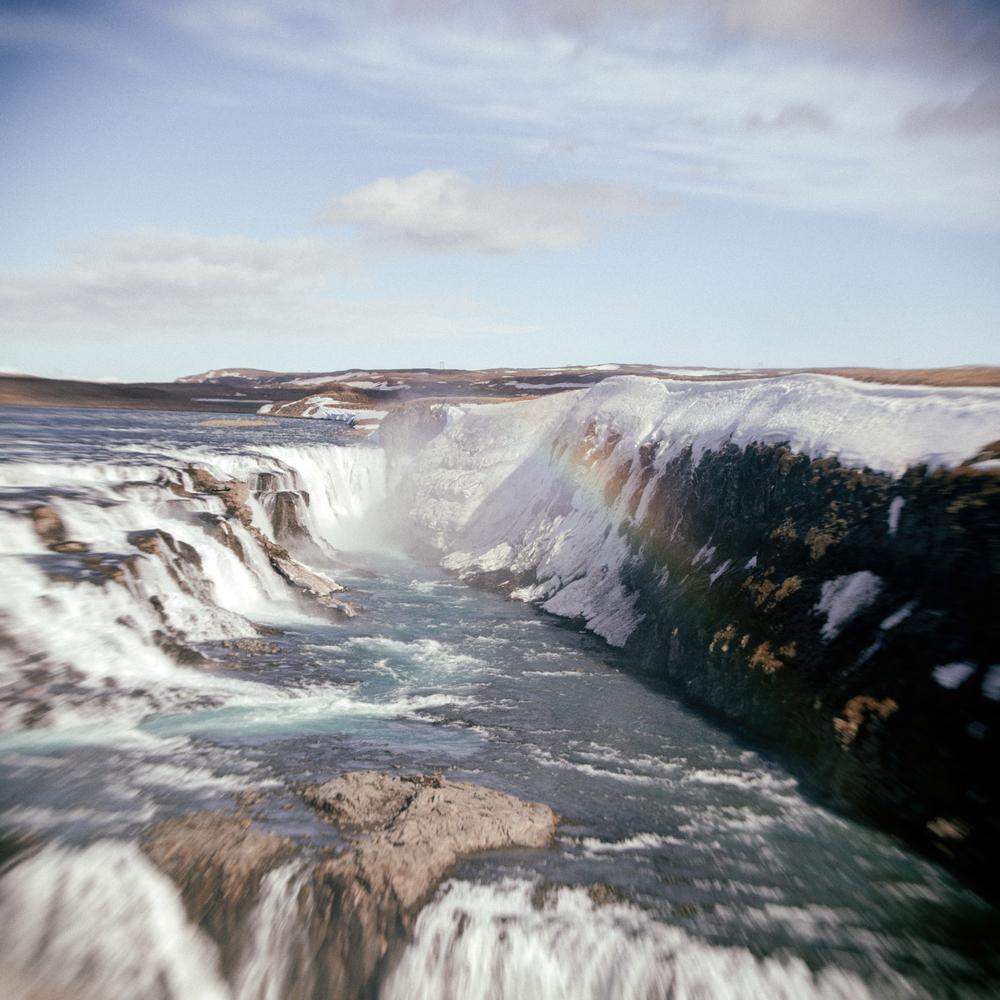 iceland landscapes-64.jpg