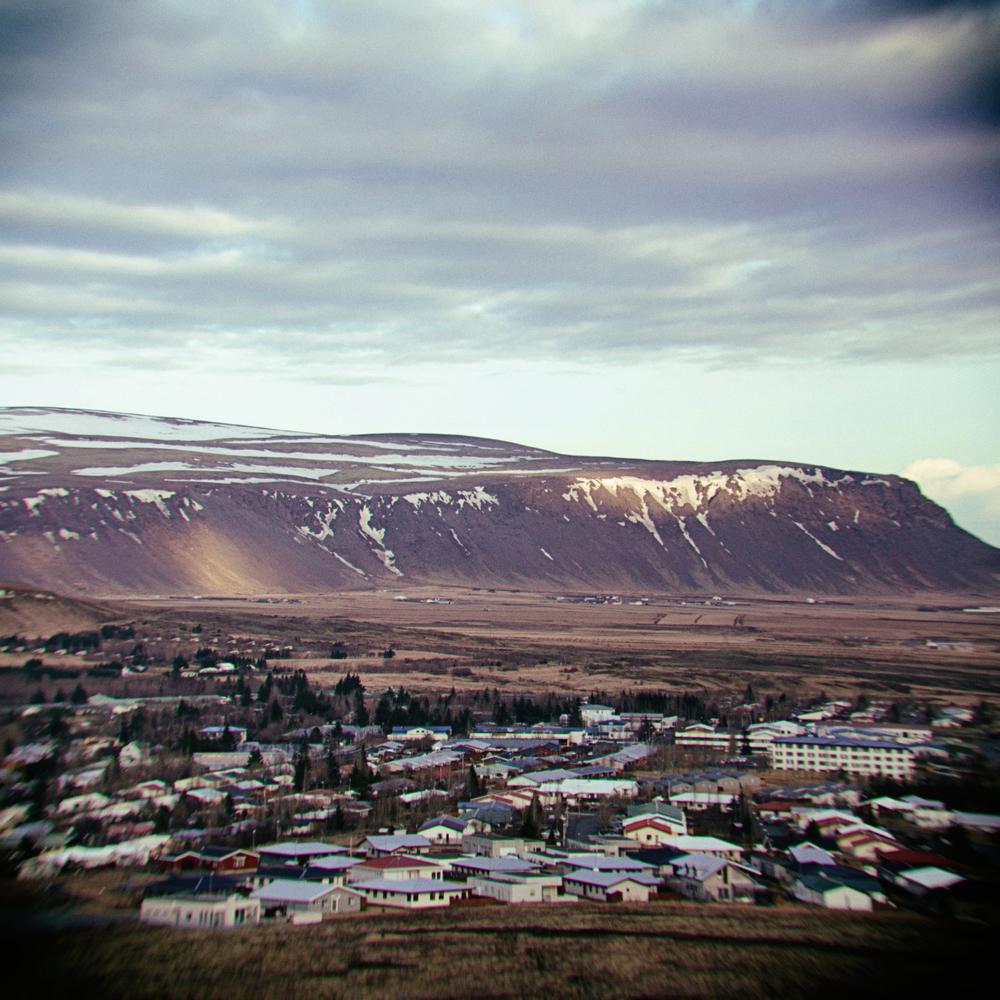iceland landscapes-75.jpg