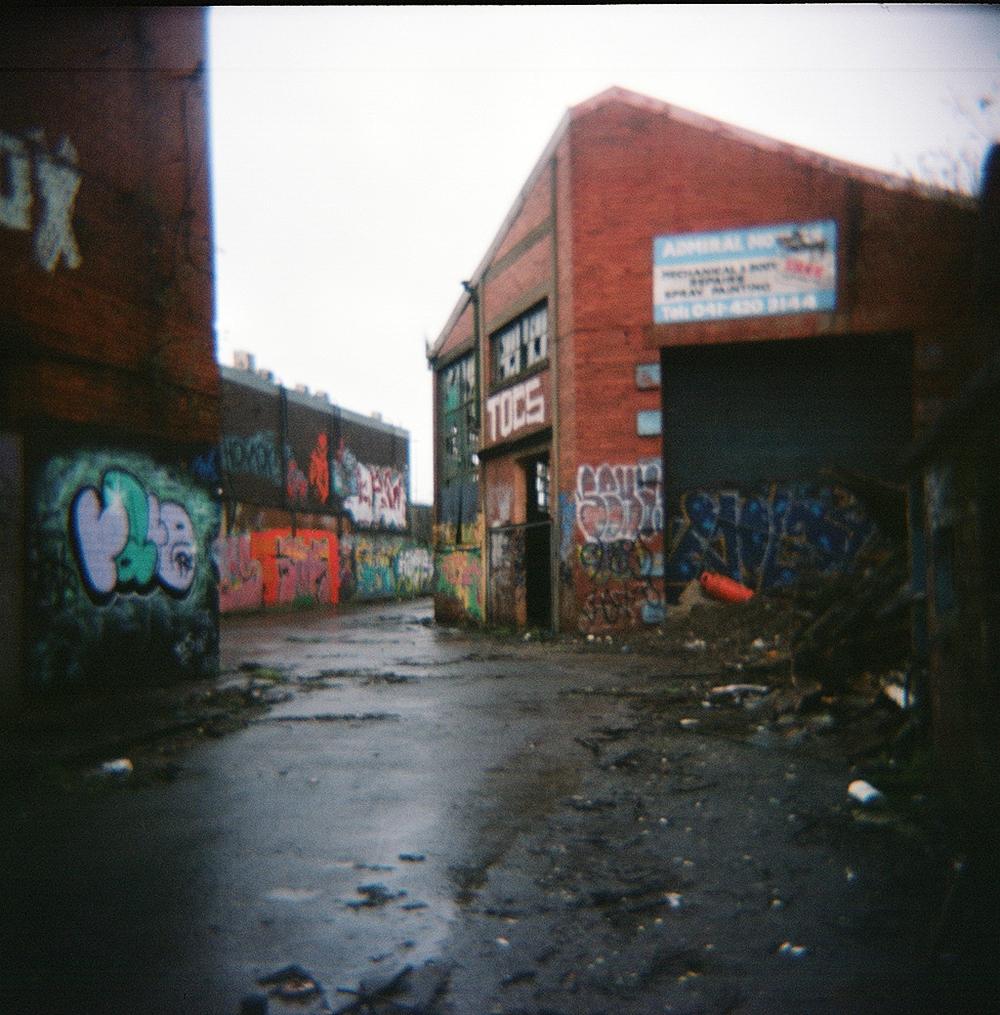 glasgow graffiti holga .jpg