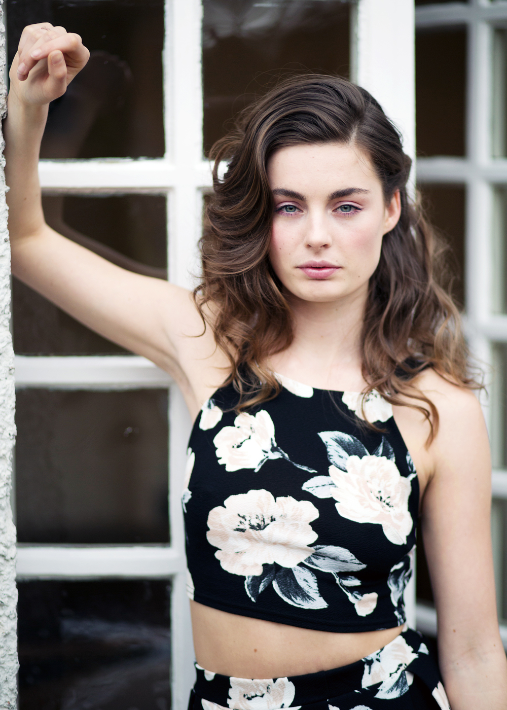 lucy floral-26.jpg