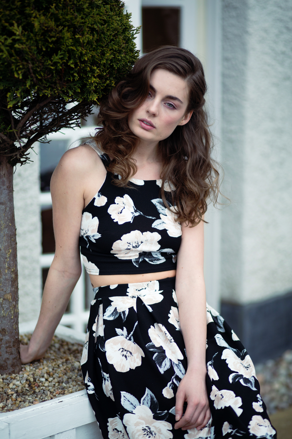 lucy floral-37.jpg